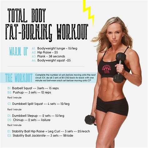 healthy fats before workout total burning workout get ready to sweat with