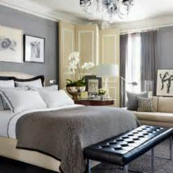 Gray Guest Bedroom Ideas Grey And Bedroom Guest Bedroom Ideas
