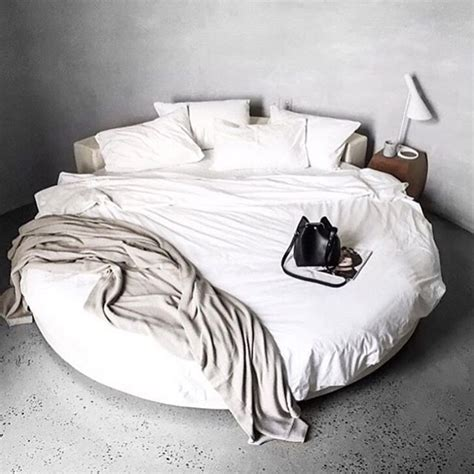 circle beds 25 best ideas about floor beds on pinterest full