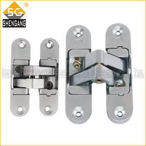 Kitchen Cabinet Hardware Manufacturers by Online Kaufen Gro 223 Handel Furniture Hinges Uk Aus China