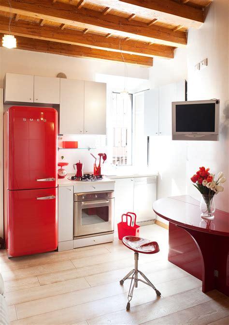 arredamento per monolocali monolocale di 25 mq con soluzioni salvaspazio cose di casa