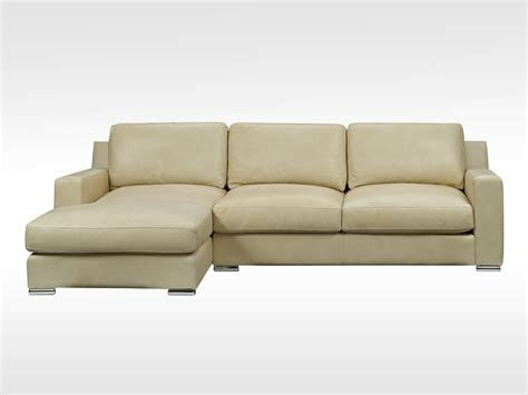 Sofa Store by Sofa Oakville Furniture Store