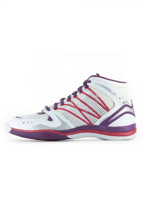 bloch sneakers sale bloch s0921p s sneakers bloch 174 shop uk