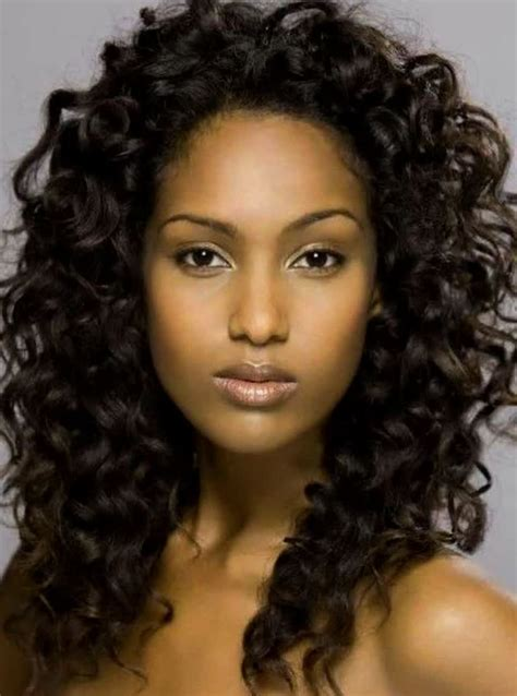 curly hairstyles black hair wedding ideas uxjj me cute hairstyles for african curly hair hairstyles