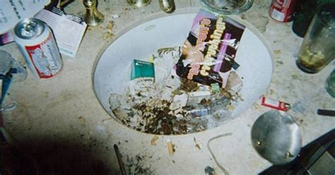 whitney houston died in bathtub whitney houston shocking picture gave world insight into