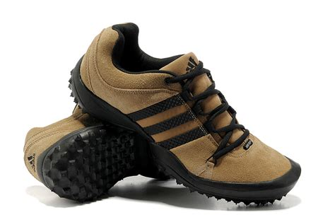 adidas outdoor shoes adidas running shoes in store sport adidas reverse fur