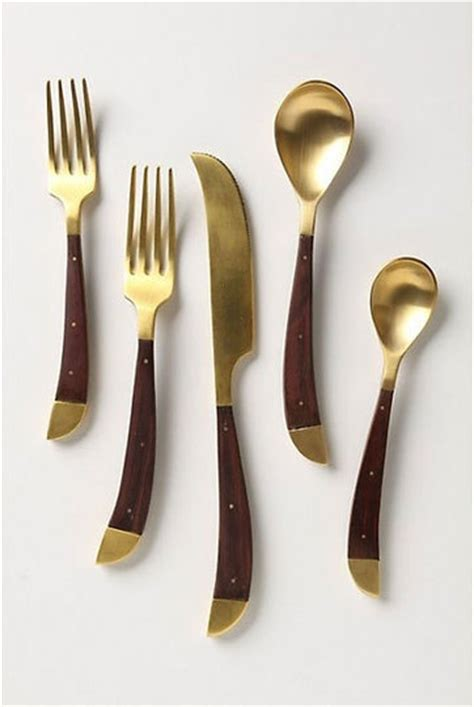 sushi queen flatware contemporary flatware and 63 best cutlery images on pinterest concrete slab metal