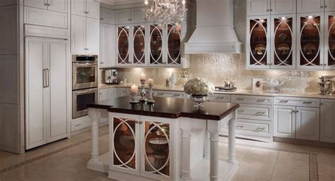 kitchen cabinet ideas 2017 kitchen tiny apartment kitchen cabinets styles 2017