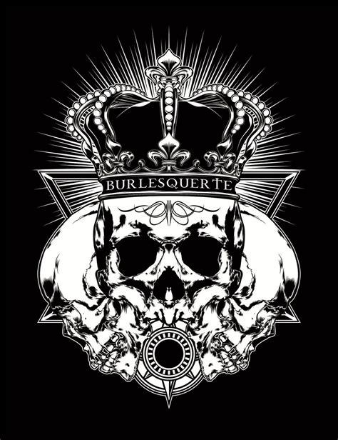 skull king wallpaper gallery