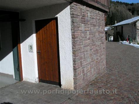 piastrelle per rivestimento esterno piastrelle per zoccolo esterno nuances pavimento in gres