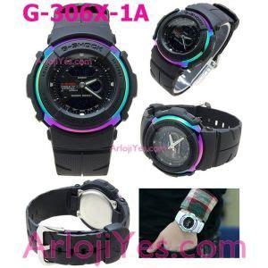 Jam Tangan Pria G Shock Sgw 500h 1b Original G Shock Sgw 500h 1b 19 best jam tangan original images on g shock 1 and products