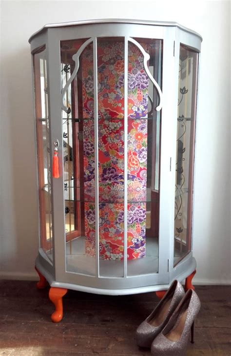17 best ideas about glass display cabinets on pinterest 25 best ideas about glass display cabinets on pinterest