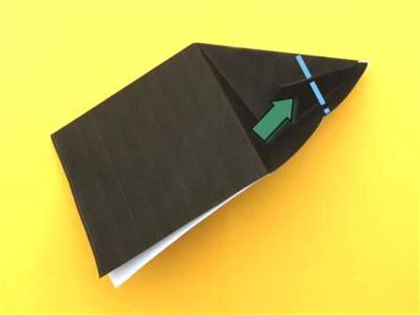 Origami Baseball Cap - joost langeveld origami page