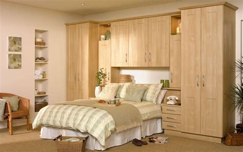 Above Kitchen Cabinet Ideas choose style kitchen and bedroom doors