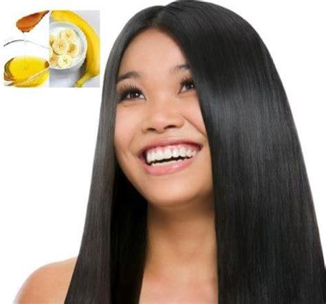 Shoo Alami Penumbuh Rambut Rontok mengenal bahan herbal alami sebagai obat penumbuh rambut