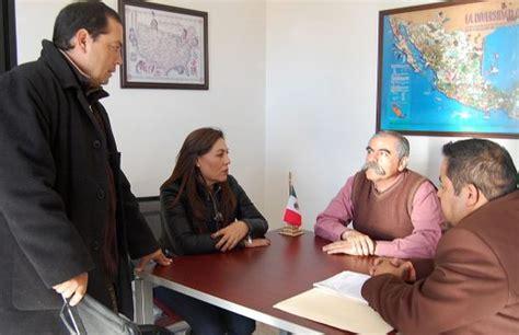 buro laboral demandan a p 233 rez romero ante cndh por promover bur 243