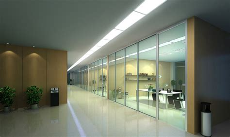 office ceiling design ideas office area hallway ceiling design architecture pinterest