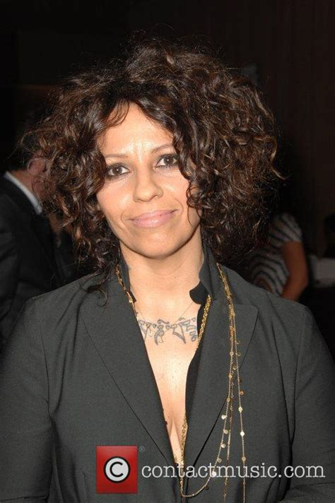 linda perry on the view linda perry l a gay lesbian center presents an