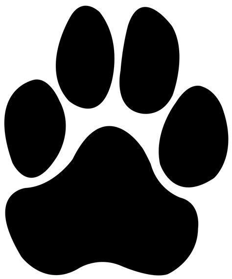 www paw dog paw png www pixshark com images galleries with a bite