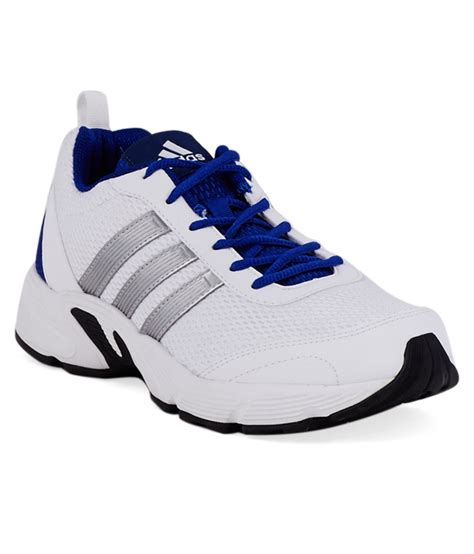 shoes for with price adidas shoes price in nepal los granados apartment co uk