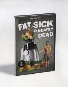 Sick And Nearly Dead Detox by 1000 Images About Sick Nearly Dead On