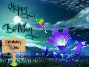 happy birthday wishes flowers images the best flowers ideas