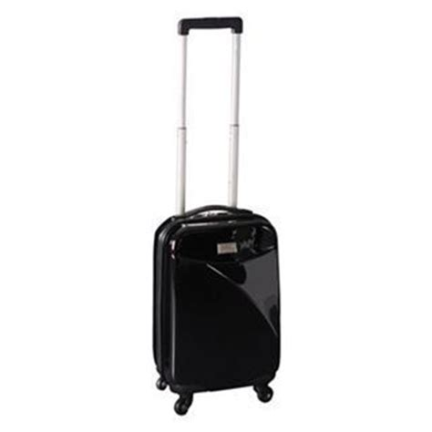 Cabin Friendly Luggage by The World S Catalog Of Ideas