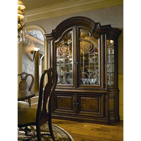 China Cabinet Canada by China Cabinet Canada