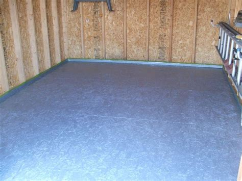 Garage Floor Coating For Wood 17 Best Images About Rust Bullet Garage Floor On