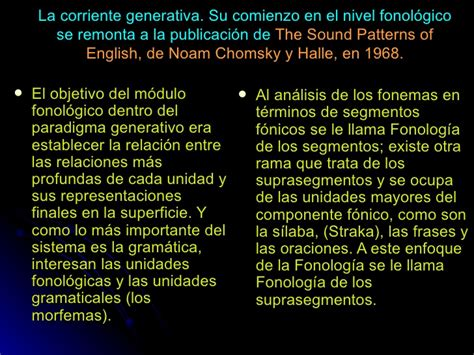 sound pattern of english noam chomsky fon 233 tica y fonolog 237 a
