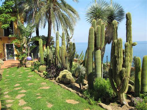 giardino esotico di monaco jardin exotique pallanca wikip 233 dia