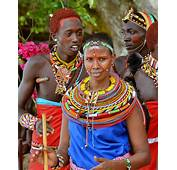 579  Photos Of Kenyan Kikuyu Wedding Traditions