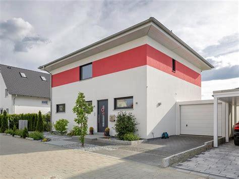 moderne häuser mit walmdach fertighaus luxhaus walmdach 170