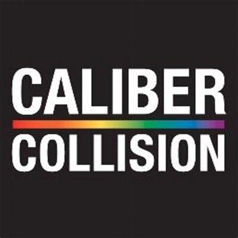Caliber Collision Corporate Office by Working At Caliber Collision 148 Reviews Indeed