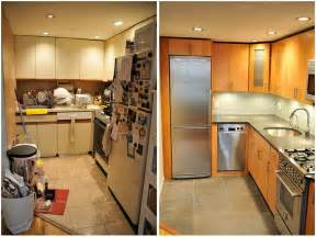 Small House Renovation Designs Planning Ideas Remodeling Kitchen Renovations Before