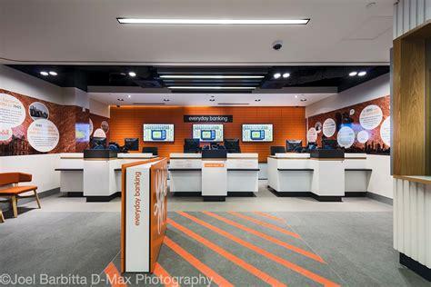 Interior Design Ideen 4269 by Bankwest Australia Digital Signage Across The Market