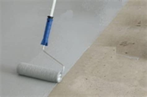 Balkon Farbe Boden by Bodenfarbe Bodenbeschichtung