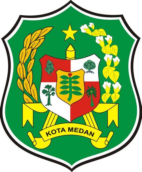 logo kabupaten mojokerto kumpulan logo indonesia logo
