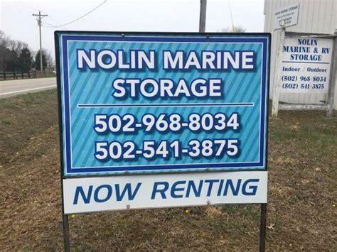 boat storage near nolin lake boat storage nolin lake 600 boats for sale