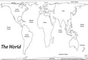 black and white world map pangea pictures to pin on