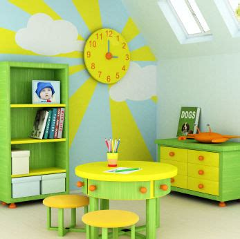 painting room ideas painting ideas for kids for livings kids room paint ideas painting ideas for kids for livings