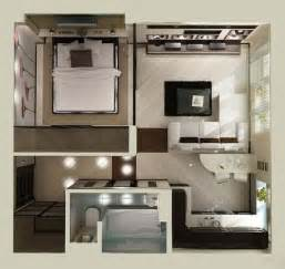 Tiny Appartment by Design Tips For A Tiny Apartment Ardor New York Real