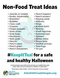 keepitteal a safer and more inclusive for