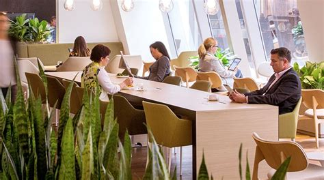 emirates office bali lounge locations australia adelaide international