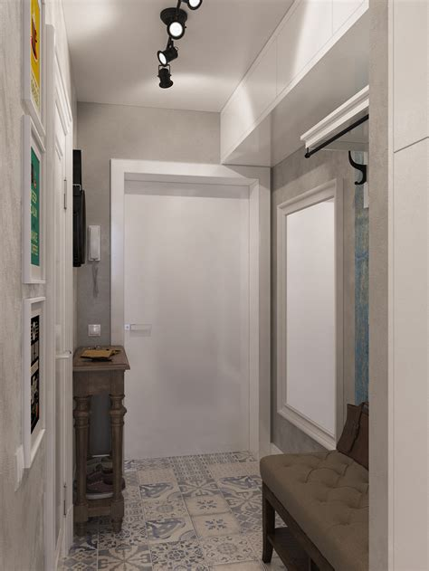 small foyer ideas designing for super small spaces 5 micro apartments