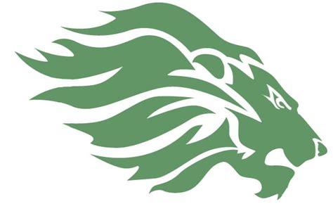 design logo lion logolion png 665 215 407 lion graphics pinterest