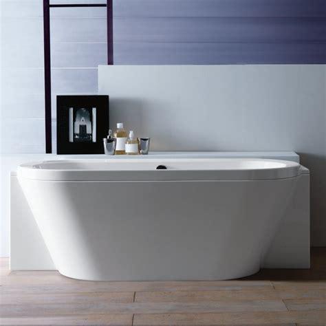 cleopatra badewanne 6 eck badewanne die neuesten innenarchitekturideen