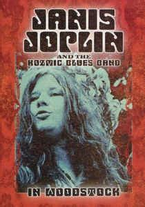 janis joplin  woodstock dvd dvd video ntsc discogs