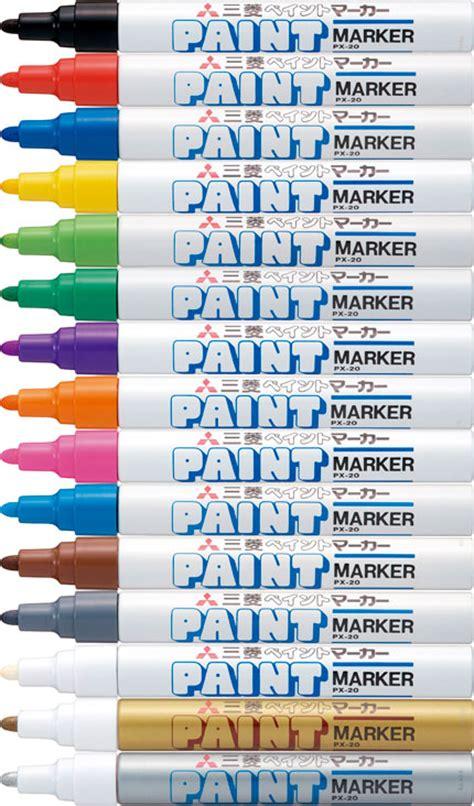 Umi Plastic Cover Original Color Paint fadebomb rakuten global market mitsubishi uni paint