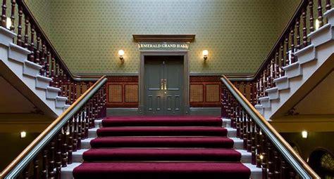 layout jobs leeds 72 interior design job leeds leeds grand theatre